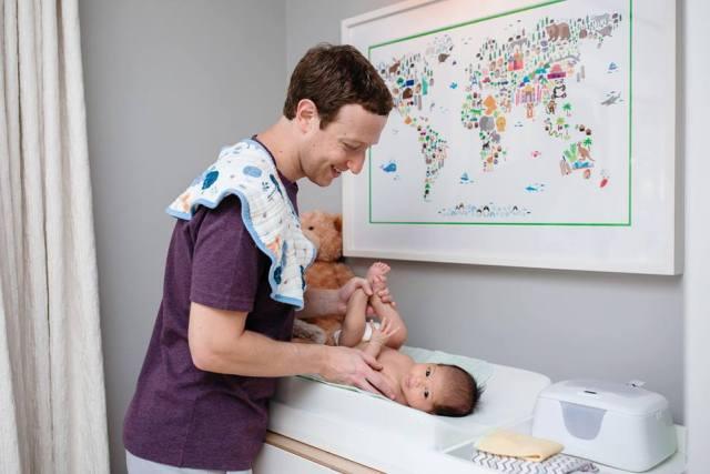 Mark Zuckerberg images