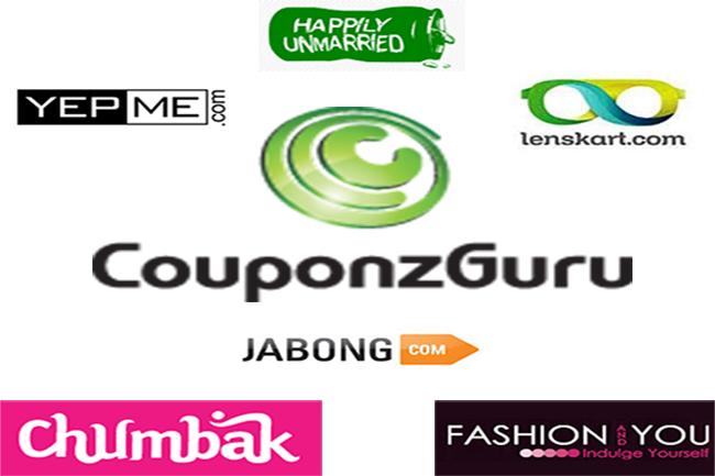couponzguru.com