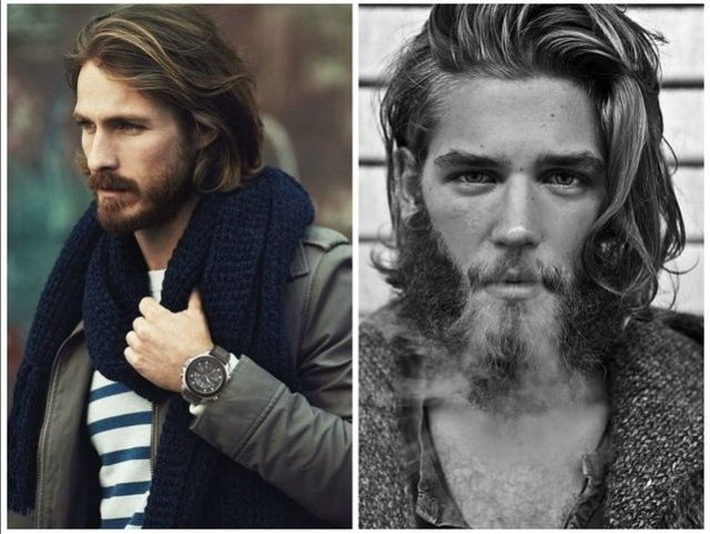 hairstyle for men in 2016hairstyle for men in 2016