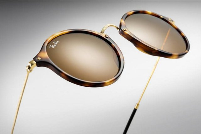 Best sunglasses brands in the world