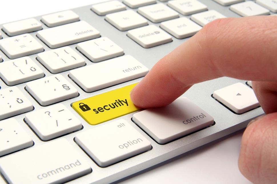 security Protocol