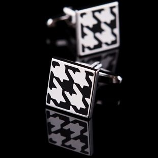 Best cufflinks Designs