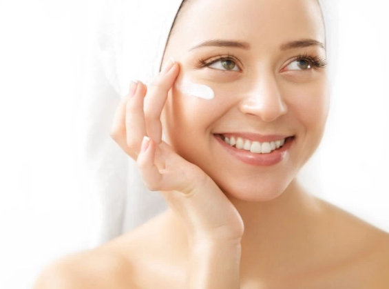 Best Skin care tips