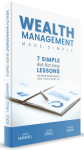Wealth Management Made Simple Cover