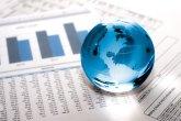 global business charts