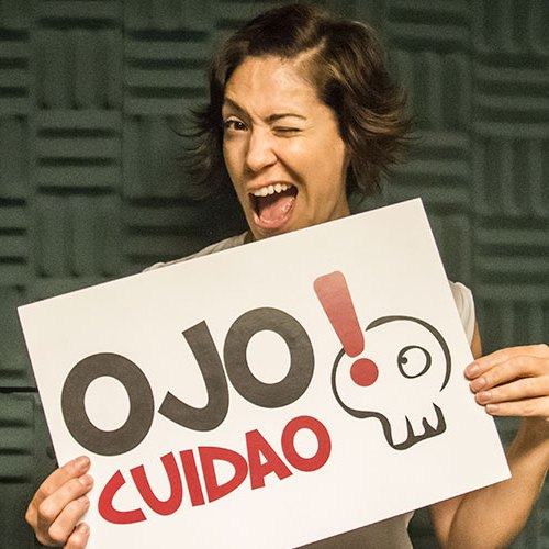 #Ojocuidao s01e01 – Nacidos el 4 de Julio