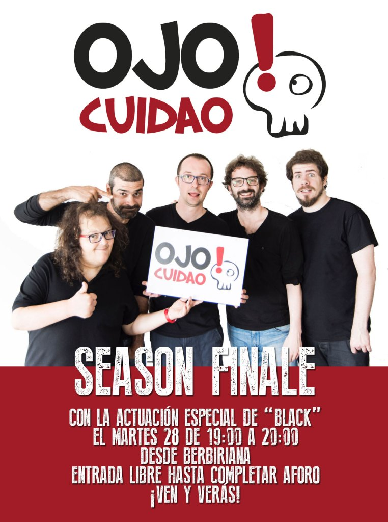 CARTEL-SEASON-FINALE