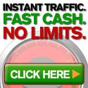 Fast Cash Commissions