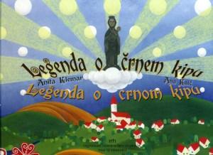 Legenda-o-crnem-kipu