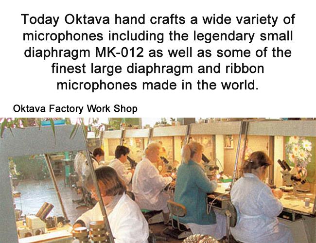 http://i2.wp.com/www.oktavausa.com/mics/wp-content/uploads/2016/10/ModernDay-workers.jpg?w=940