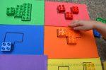 lego puzzle2