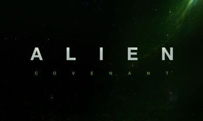 alien-covenant prometheus 2