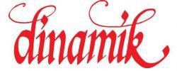 dinamik logo