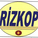 rizkop