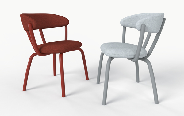 New-Pebble-Chair.597-600