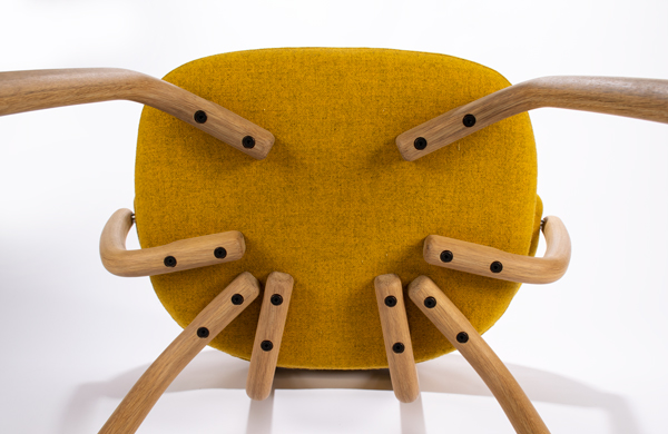 Pebble-Dining-Chair-underside-600px