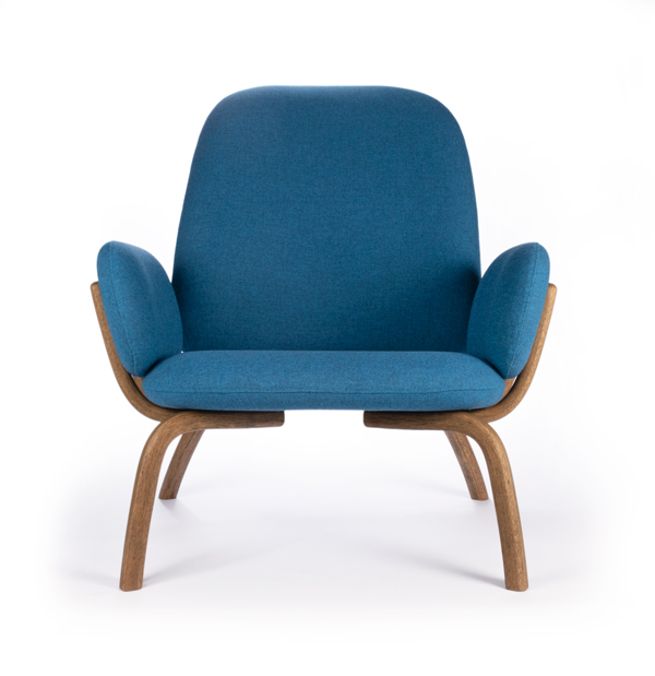 Pebble-Lounge-Chair-Front-600