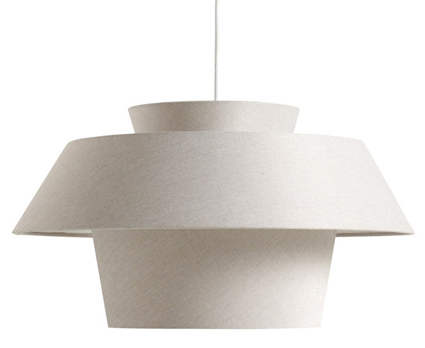 Privacy-Pendant-Lamp