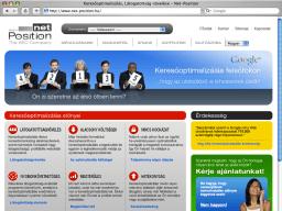 net-Position Kft.