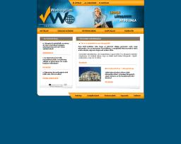 www.weboptim.hu - Inga-Soft Bt. honlapkép