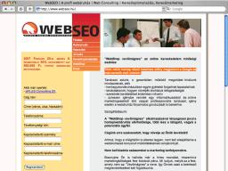 webseo-hu1