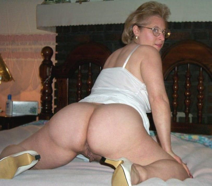 Bbw links naked