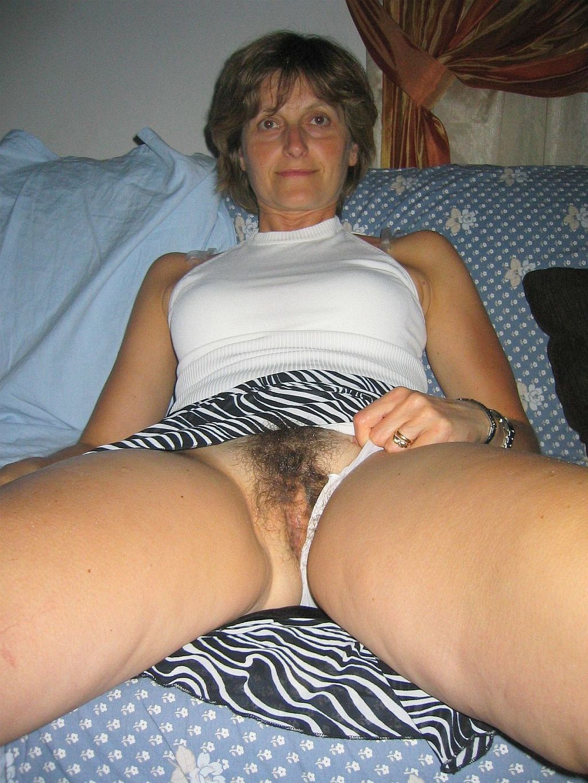 nude photos of matt hughes