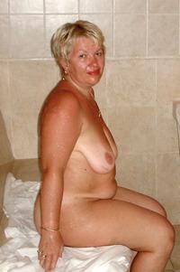 sauna naturist nude naked