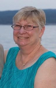 Lynn Graf