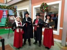 Outlets Shoppes at Gettysburg