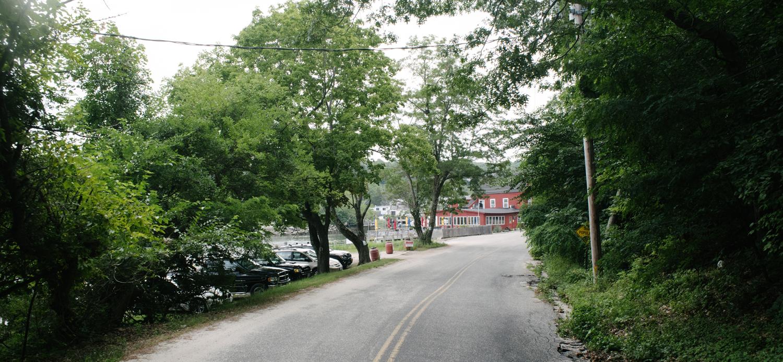 Old-Mill-Inn-Mattituck-Mill-Road