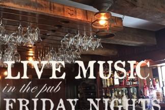 old-mill-inn-live-music