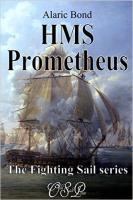 hmsprometheus1