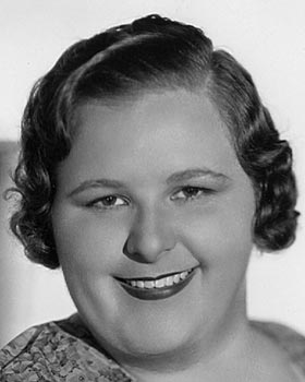 Kate Smith | Variety | Old Time Radio Downloads