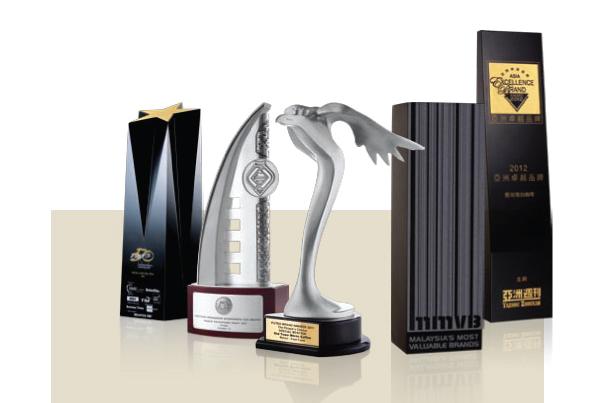 ot-awards
