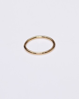 Anillo de small affaire (13,50 €)