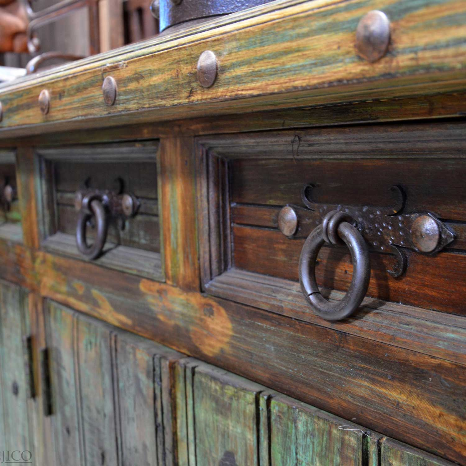 rustic kitchen cabinet knobs and pulls kitchen cabinet knobs Rustic Cabinet Handles Kitchen