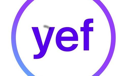 Yahoo Employee Foundation Grant for Planet Health Pilot in Uganda