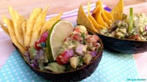 ole-que-recetas-guacamole