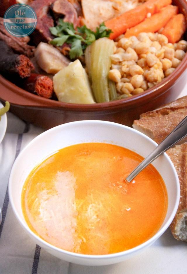 cocido-madrileno-ole-que-recetas-11