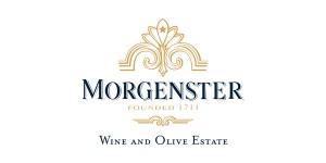 logo Morgenster