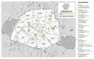 OLIO-NUOVO-DAYS-carte-Parcours-Hemisphere-Sud