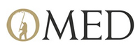 logo-omed