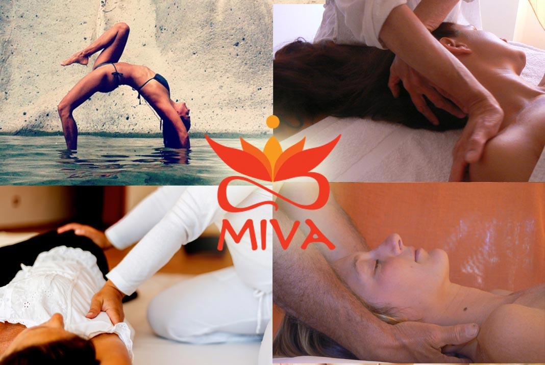 holistic miva yoga shiatsu ayurveda massage