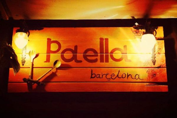 paella barcelona 3edited