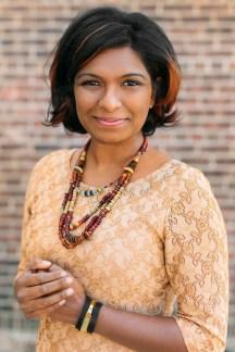 Gaya Portrait - FOR WEB