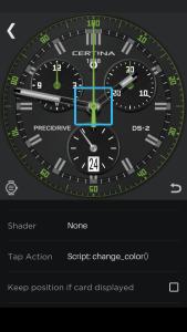 Screenshot_20160524-014656