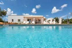 Villa-Ribezzo-Puglia-Olivers-Travels