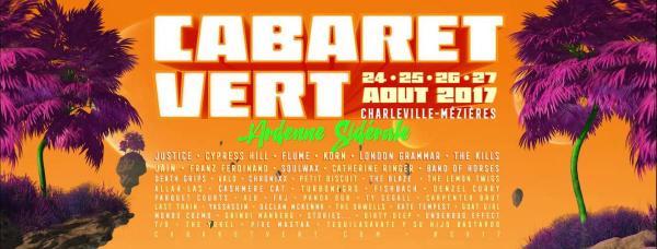 cabaret-vert-2017