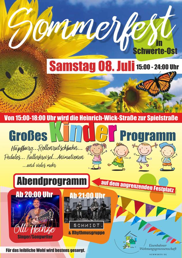 Sommerfest-S-Ost2017